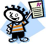 philos student